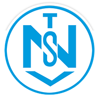 TSV NEUENHAUS 1891 e.V.
