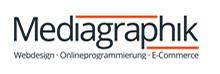 mediagraphik_logo