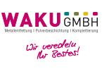 waku2