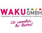 wakugmbh