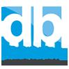 Logo_DV_PNG