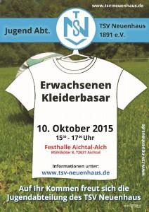 Basar Plakat Herbst 2015 (567x800)