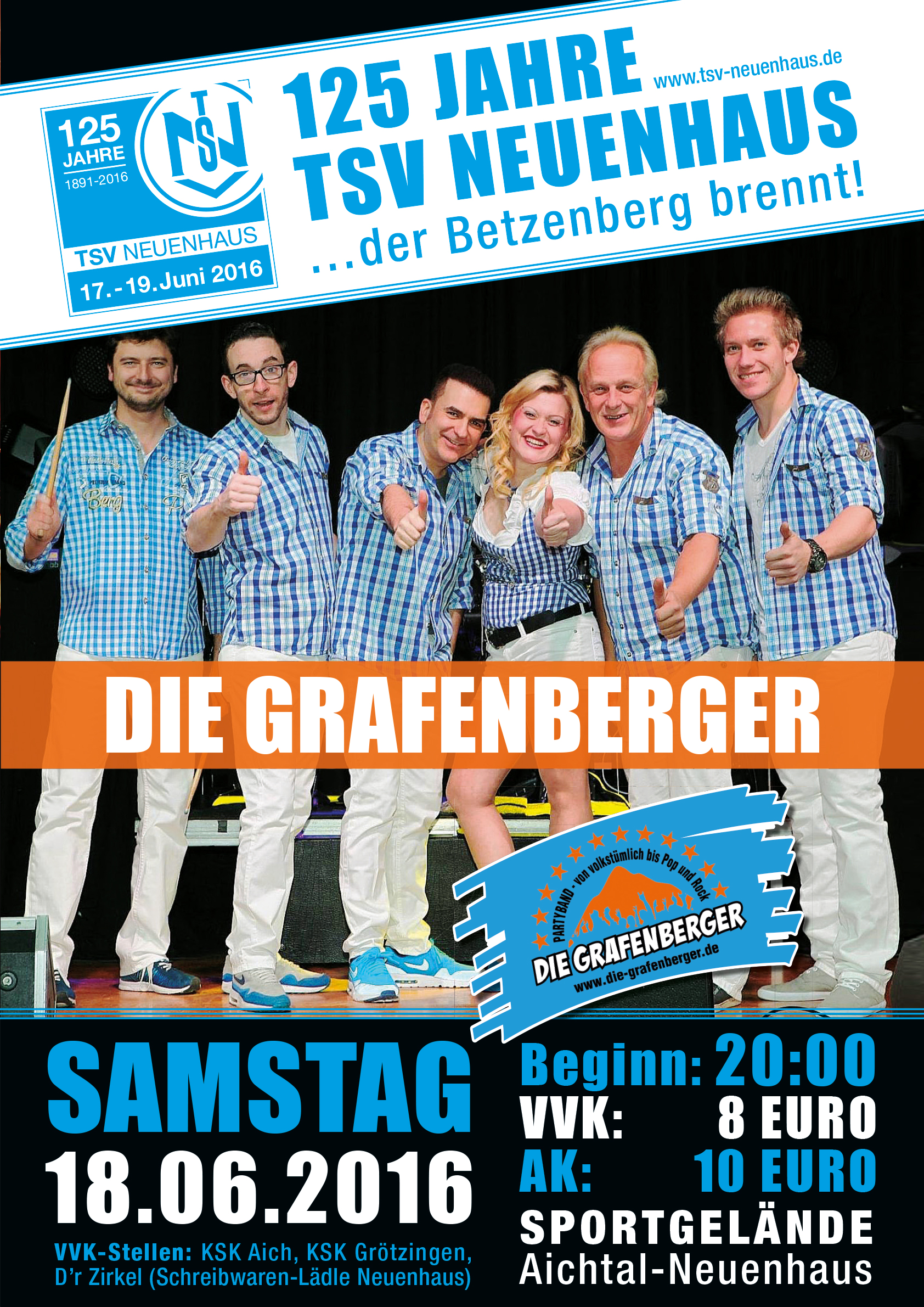 die-grafenberger-flyer