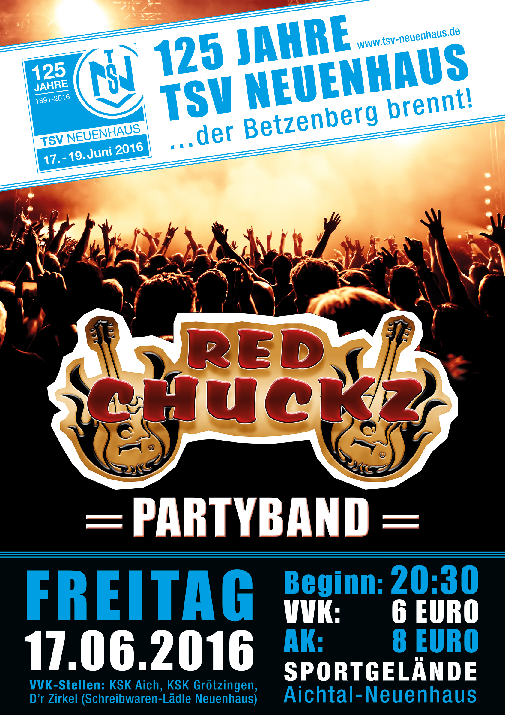 red-chukz-flyer
