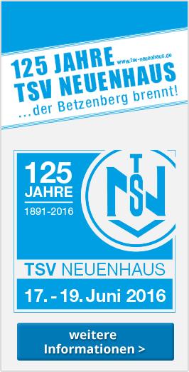 Logo-125-Jahre-TSV-Neuenhaus