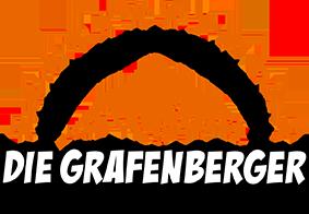 Grafenberger-Logo01b