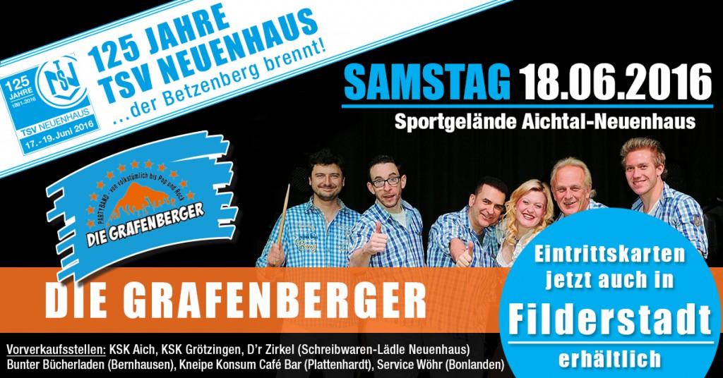 filderstadt-eintrittskarten